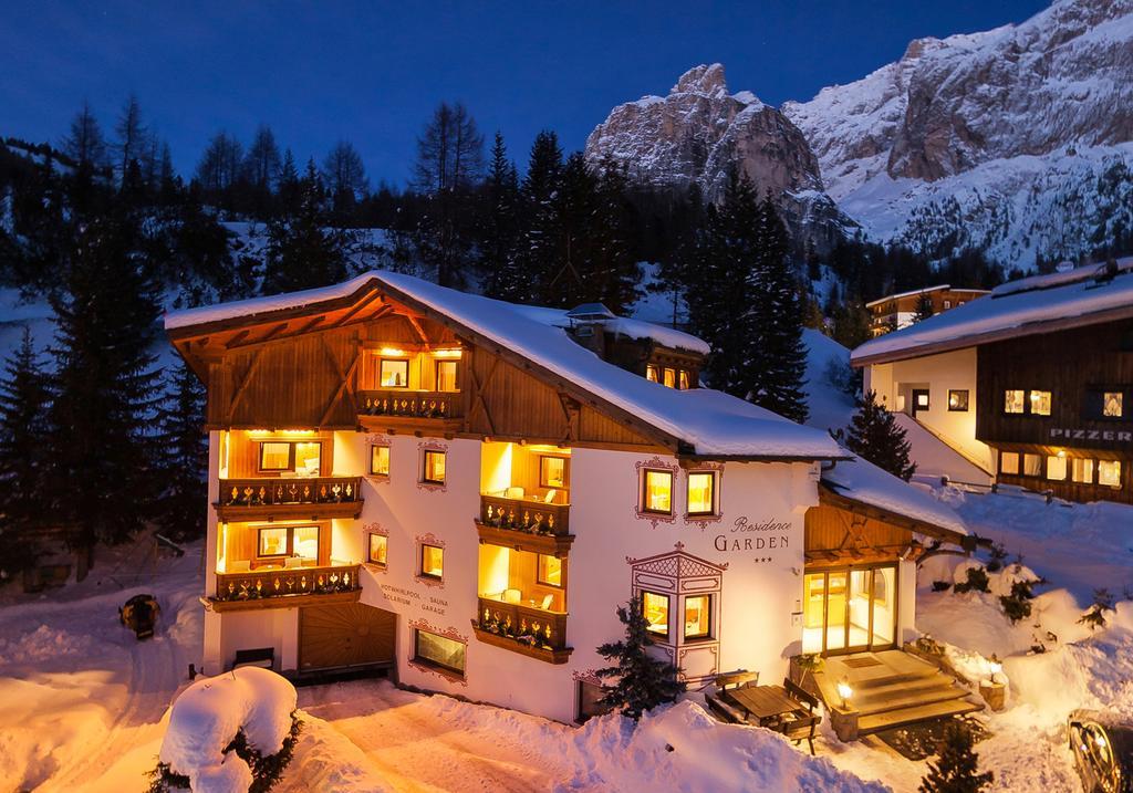 International Hotel booking