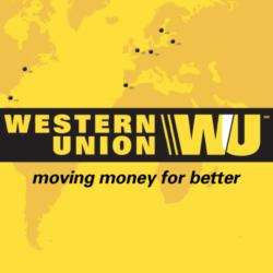 Western union in Patna