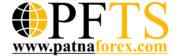Patna forex