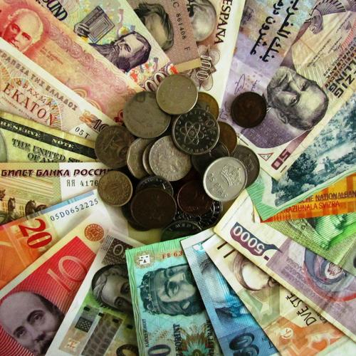 money exchange in patna